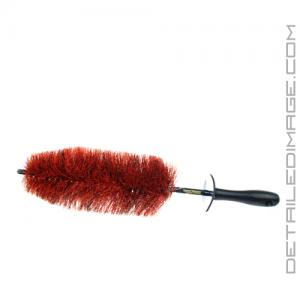 DI Brushes Speed Master Wheel Brush - Sr.