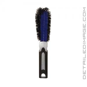 DI Brushes Wheel and Spoke Brush - Deluxe