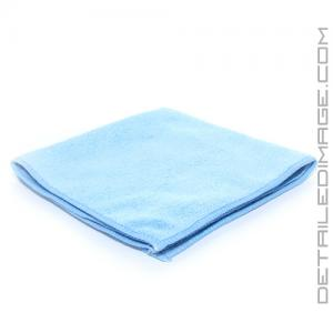 "DI Microfiber All Purpose Towel Blue - 16"" x 16"""