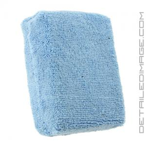 DI Microfiber Applicator Pad - Rectangle