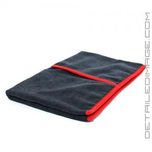 DI Microfiber Autofiber Pocket Towel - 16&quot; x 16&quot;