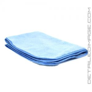 "DI Microfiber Two Sided Large Towel - 16"" x 24"""