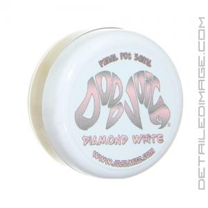 Dodo Juice Diamond White Hard Wax - 30 ml