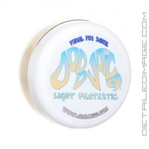 Dodo Juice Light Fantastic Soft Wax - 30 ml