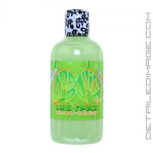 Dodo Juice Lime Prime Pre-Wax Cleanser - 250 ml