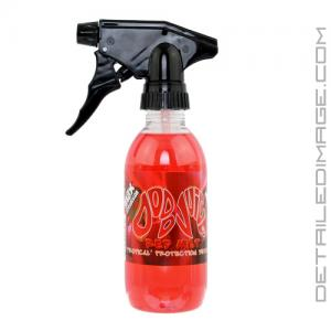 Dodo Juice Red Mist Tropical Protection Detailer - 250 ml