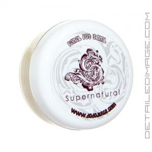 Dodo Juice Supernatural Wax - 30 ml