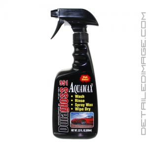 Duragloss Aquawax (AW) #951 - 22 oz