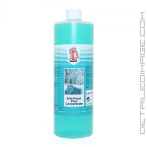 Einszett Anti-Frost Concentrate Washer Fluid - 1000 ml