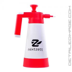 Nextzett Atomizer Pump Sprayer - 1.5 L