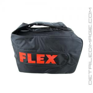 Flex Carrying Case