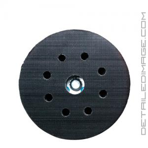 Griot's Garage BOSS Backing Plate - 5""