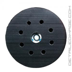 Griot's Garage BOSS Backing Plate - 6""