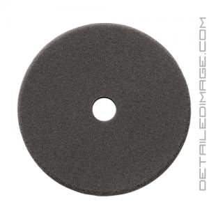 Griot's Garage BOSS Micro Fiber Pad - 6.5""