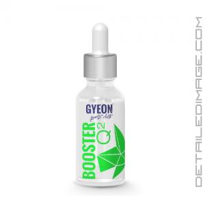 Gyeon Booster - 30 ml
