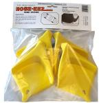 Hose-eez Tire Jam Eliminator 4 Pack