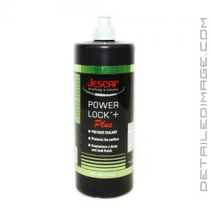 Jescar Power Lock Plus Polymer Sealant - 32 oz