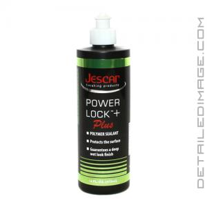 Jescar Power Lock Plus Polymer Sealant - 16 oz
