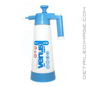 Kwazar Venus Pro+ 360 Degree Sprayer - 2 L