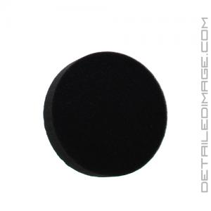 Lake Country Black Finishing Pad - 4""