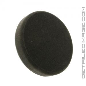 Lake Country Black Finishing Pad - 5.5 inch