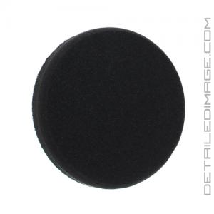 Lake Country Black Finishing Pad - 5.5""