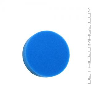 Lake Country Blue Fine Finishing Pad - 3""