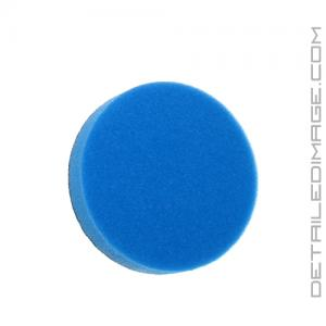Lake Country Blue Fine Finishing Pad - 4""