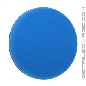 Lake Country Blue Fine Finishing Pad - 6.5""