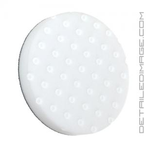 Lake Country CCS White Polishing Pad - 6.5""