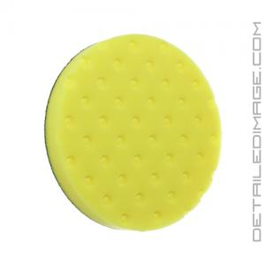 Lake Country CCS Yellow Cutting Pad - 5.5""