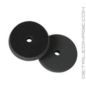 Lake Country Force Black Finishing Pad - 5.5""