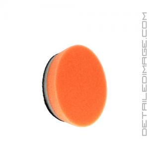 Lake Country HD Orbital Orange Polishing Pad - 3""
