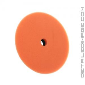 Lake Country HD Orbital Orange Polishing Pad - 7""