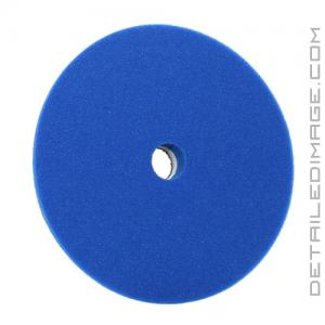 Lake Country HDO Blue Cutting Pad - 6.5""