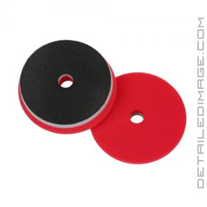 Lake Country HDO Red Waxing Pad - 5.5""