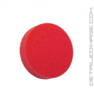 Lake Country Hydro Tech Crimson Ultra Fine Finishing Pad - 4""