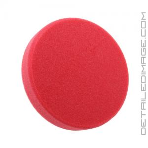 Lake Country Hydro Tech Crimson Ultra Fine Finishing Pad - 5.5 inch