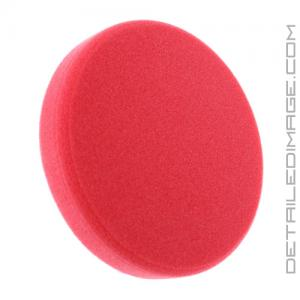 Lake Country Hydro Tech Crimson Ultra Fine Finishing Pad - 6.5""