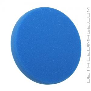 Lake Country Hydro Tech Cyan Light Cutting & Polishing Pad - 6.5""
