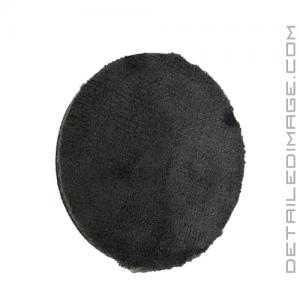 Lake Country Microfiber Polishing Pad - 5.25""