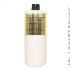 Leatherique Prestine Clean - 32 oz