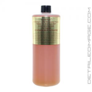 Leatherique Rejuvenator Oil - 32 oz
