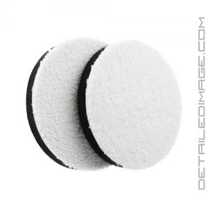 Meguiar's DA Microfiber Finishing Disc Buffing Pad - 2 pack - 5""