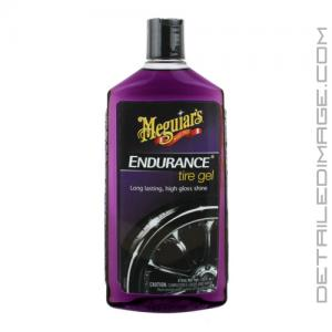 Meguiar's Endurance Tire Gel G75 - 16 oz