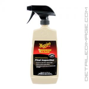 Meguiar's Final Inspection M34 - 16 oz