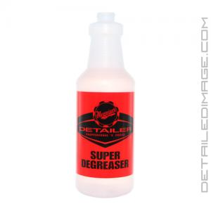 Meguiar's Super Degreaser Bottle D108 - 32 oz