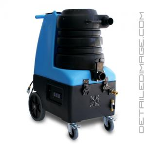Mytee BZ-105 Breeze Carpet Extractor