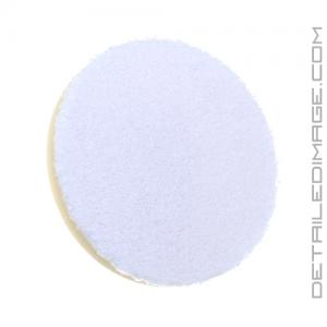 Optimum Microfiber Polishing Pad - 5.25""