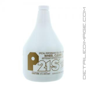 P21S Gel Wheel Cleaner - 1000 ml